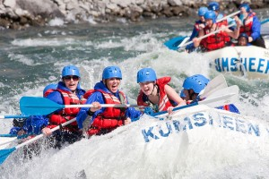 KUMSHEEN-Rafting-Resort-(22)